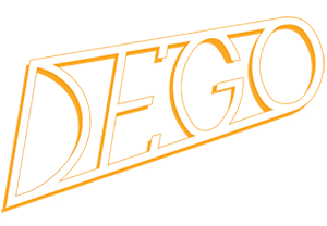 Dego Recording Studios